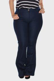 Calca-Jeans-Flare-Plus-Size_T2