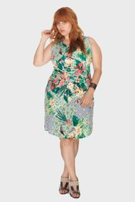 Vestido-Culture-Lovely-Plus-Size_T1