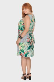 Vestido-Culture-Lovely-Plus-Size_T2