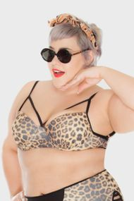 Parte-de-Cima-Top-Bojo-Animal-Print-Plus-Size_T1