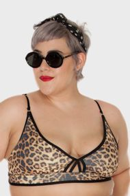 Parte-de-Cima-Top-Strappy-Animal-Print-Plus-Size_T1