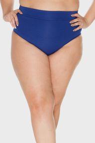 Parte-de-Baixo-Hot-Pant-Plus-Size_T2