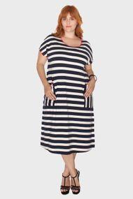 Vestido-Listrado-Croche-Plus-Size_T1