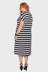 Vestido-Listrado-Croche-Plus-Size_T2