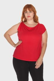 Regata-Alca-No-Plus-Size_T1