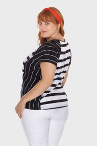 Blusa-Mix-Listras-Plus-Size_T2