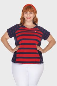Blusa-Mix-Listras-Plus-Size_T1