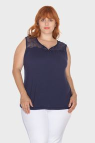 Regata-Renda-Plus-Size_T1