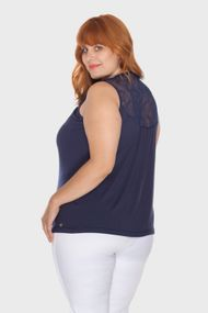 Regata-Renda-Plus-Size_T2