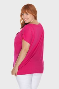 Blusa-Ombro-Caido-Plus-Size_T2