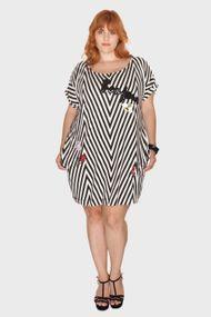 Vestido-Listra-Patch-Plus-Size_T1