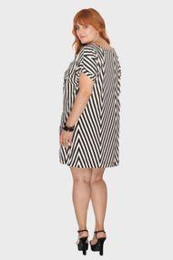 Vestido-Listra-Patch-Plus-Size_T2
