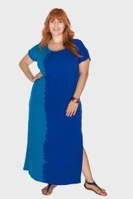 Vestido-Fenda-Tye-Dye-Plus-Size_T1