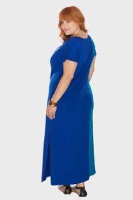 Vestido-Fenda-Tye-Dye-Plus-Size_T2