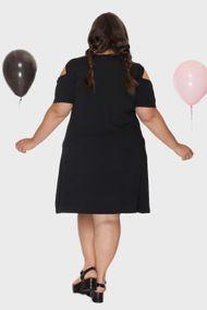 Vestido-Abertura-Ombro-Plus-Size_T2
