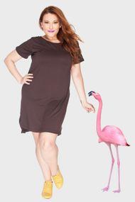Vestido-Liso-Tira-Costas-Plus-Size_T1
