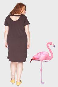Vestido-Liso-Tira-Costas-Plus-Size_T2
