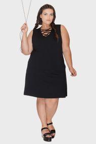 Vestido-Curto-Decote-X-Plus-Size_T1