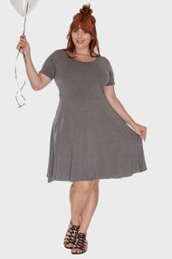 Vestido-Acinturado-Plus-Size_T1