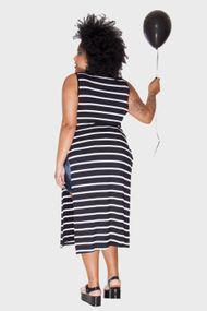 Vestido-Maxi-Fenda-Plus-Size_T2