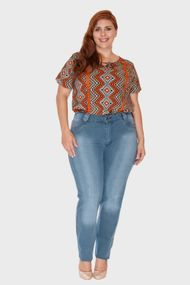 Calca-Jeans-New-Fiji-Plus-Size_T1
