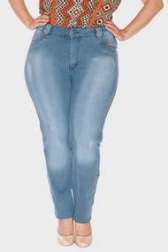 Calca-Jeans-New-Fiji-Plus-Size_T2