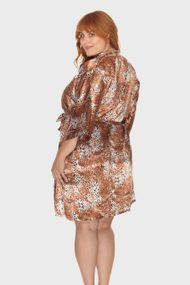 Robe-Cetim-Animal-Print-Plus-Size_T2