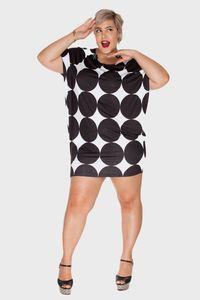 Vestido-Tubo-Plus-Size_T1