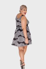 Vestido-Faixa-na-Cintura-Plus-Size_T2