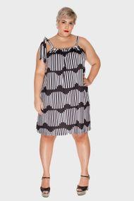 Vestido-Alca-Laco-Plus-Size_T1