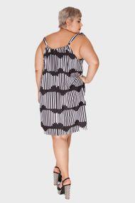 Vestido-Alca-Laco-Plus-Size_T2