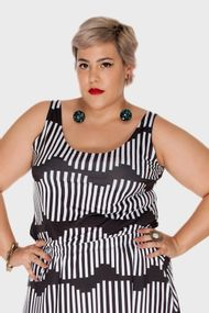 Regata-Estampada-Plus-Size_T1