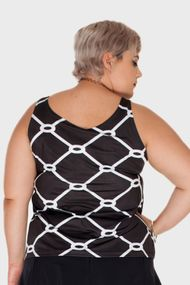 Regata-Estampada-Plus-Size_T2