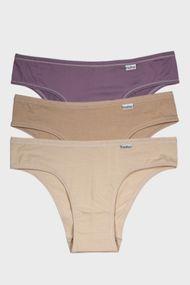 Kit-3-Calcinhas-Cotton-Plus-Size_T1