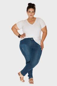 Calca-Jeans-Fiji-Pespontos-Plus-Size_T1