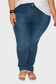 Calca-Jeans-Fiji-Pespontos-Plus-Size_T2