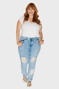 Calca-Jeans-Boyfriend-Plus-Size_T1