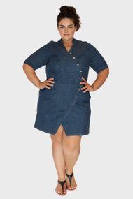 Vest-Jeans-Envelope-Plus-Size_T1