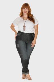 Calca-Jeans-Tailandia-Plus-Size_T1