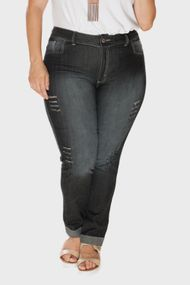 Calca-Jeans-Tailandia-Plus-Size_T2