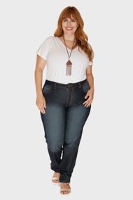 Calca-Jeans-Carmen-Plus-Size_T1