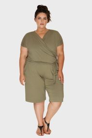 Macaquinho-Visco-Stretch-Plus-Size_T1