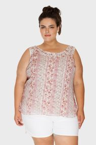 Blusa-Compose-Liberty-Plus-Size_T1