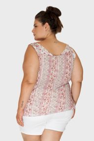 Blusa-Compose-Liberty-Plus-Size_T2