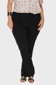 Calca-Skinny-Bengaline-Plus-Size_T2
