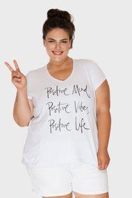 Camiseta-Mullet-Estampada-Plus-Size_T1