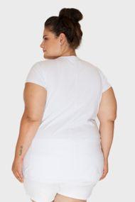 Camiseta-Mullet-Estampada-Plus-Size_T2