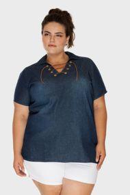 Camisete-Jeans-Ilhos-Plus-Size_T1