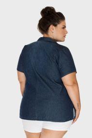 Camisete-Jeans-Ilhos-Plus-Size_T2