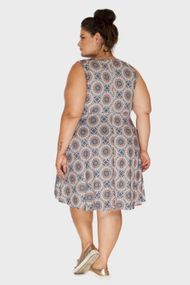 Vestido-Gode-Estampado-Plus-Size_T2